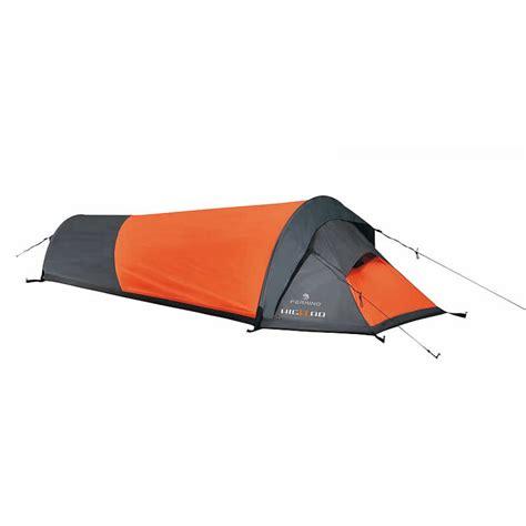 tenda 1 posto tenda spedizione