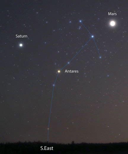 saturn on telescope saturn s splendid summer show sky telescope