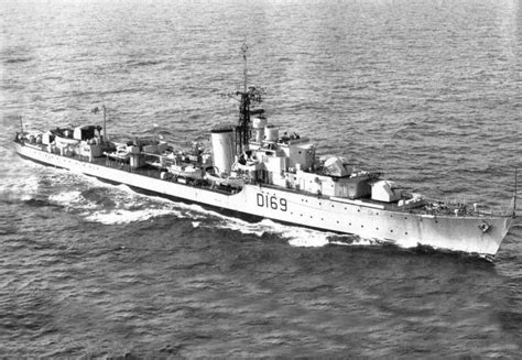 Hms Ulysses 829 best ww2 warships i m being censored in my work