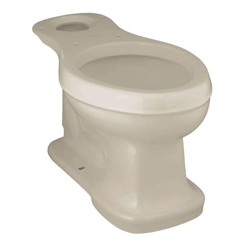 kohler wellworth comfort height kohler wellworth classic 2 piece 1 28 gpf round front