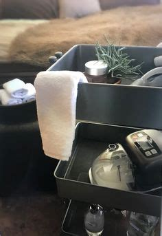 cpap bedside table buildingdiy pinterest bedside table  nightstand