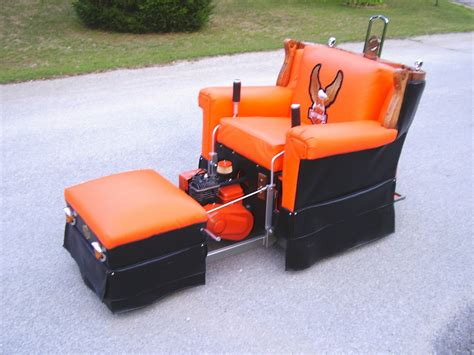 motorised armchair armchair cruisers motorized couches and sofas