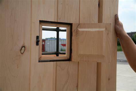 Caoba Doors by Caoba Doors Rustic Door Hardware Rustic Door Hardware