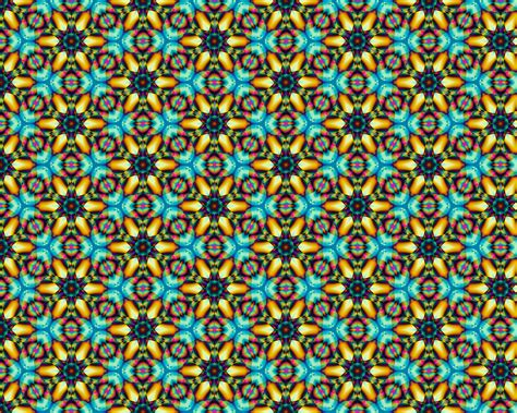 Kaleidoscope Pattern Maker Online | kaleidoscope pattern background generator by jipito