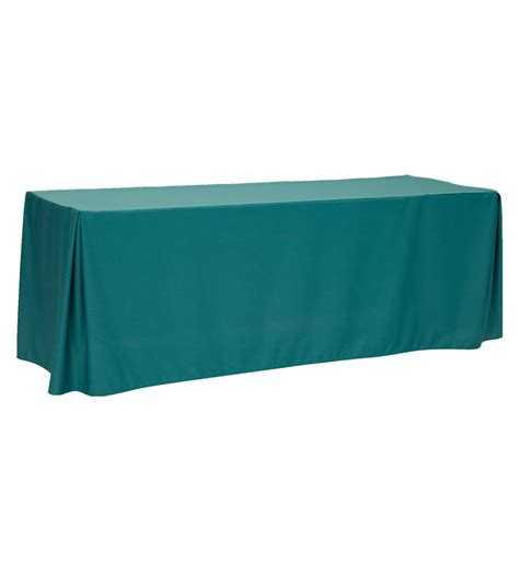 table drape fitted table cover table covers georgia expo