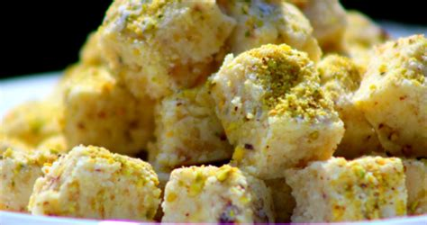 cucina afghana cucina afghana sheer pira dolce fatto in casa al profumo
