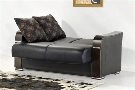 all modern sofa modern sleeper sofa for best comfort awesome house