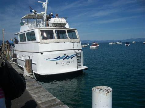 zephyr boat tour bleu wave cruise zephyr cove nv top tips before you go