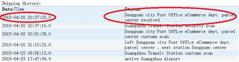 China Post Racking by China Post Tracking Driverlayer Search Engine