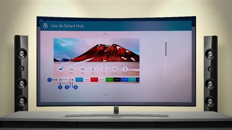 Samsung E Manual Samsung Tv Qled E Manual