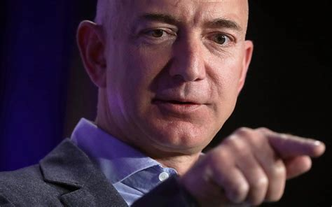 amazon net worth jeff bezos net worth bankrate com