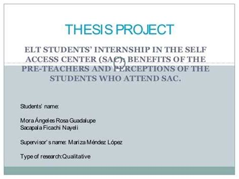 theses and dissertations free master thesis presentation sle cominyu info cominyu