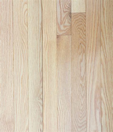 Oak Flooring Vs White Oak by Wholesale White Oak Flooring Fl Nc Sc New