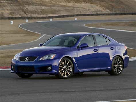 lexus isf lexus is f photos photogallery with 52 pics carsbase com