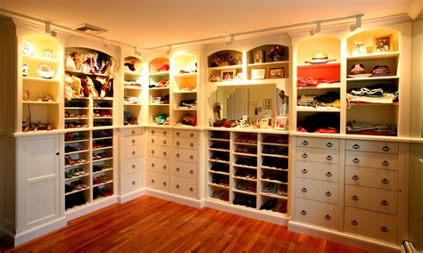 dressing closet bedroom walk in closet with traditional and modern