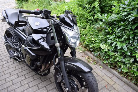 Ebay Austria Motorrad by Yamaha Xj6 Motorrad 600 Super Zustand Neu T 220 V 06 2019
