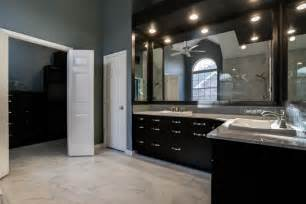 master bath and closet design trends 7 best images about walk in closets on pinterest master