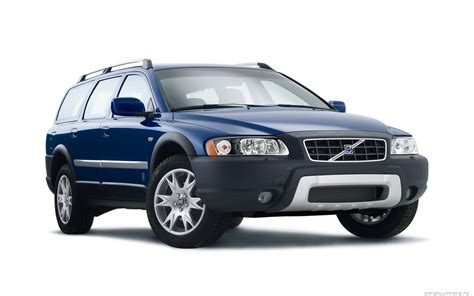 related keywords suggestions   volvo xc
