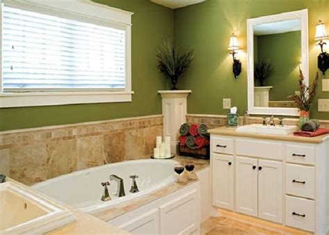 Calming Paint Colors For Bathroom by Calming Colors For Bathroom Ideas Calming Bathroom