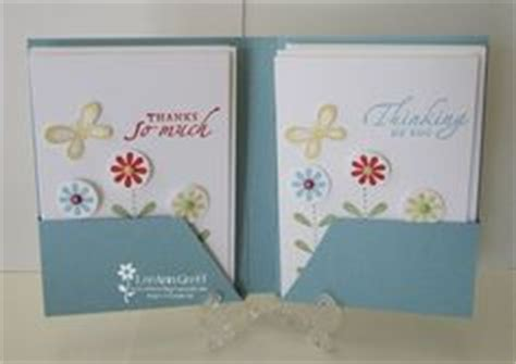 note card holder template stin up card on sympathy cards field