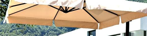 vendita ombrelloni da giardino on line ombrelloni da giardino vendita arredo casa store