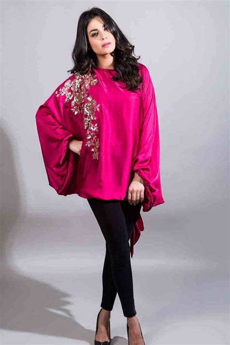 maria  eid dress designs  price   pakistani