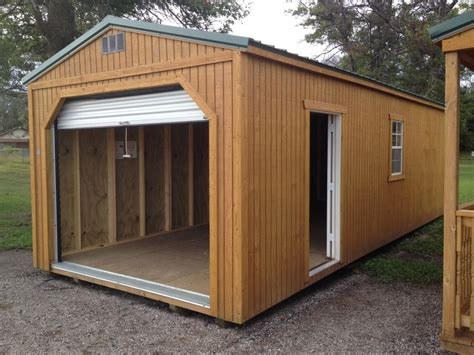 tips build portable garage sheds iimajackrussell garages