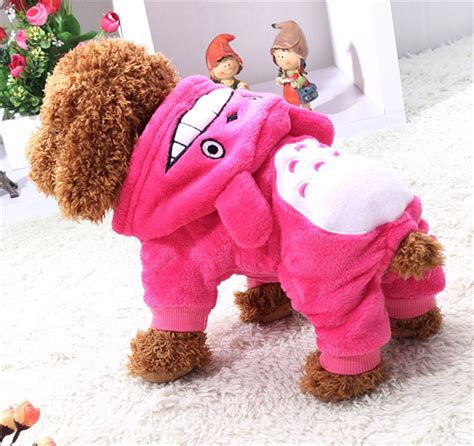 Hoodie Smile Dor Pink pink big smiles hoodie at doggo outfitters doggo outfitters