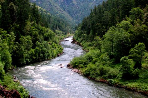 the lower river ashland oregon experience the rogue river journey ashland oregon