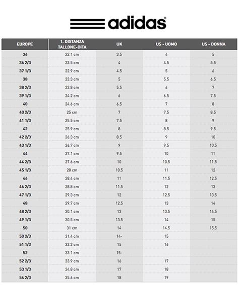 footlocker pavia misure scarpe adidas bambini adidas zx 750 esclusiva foot