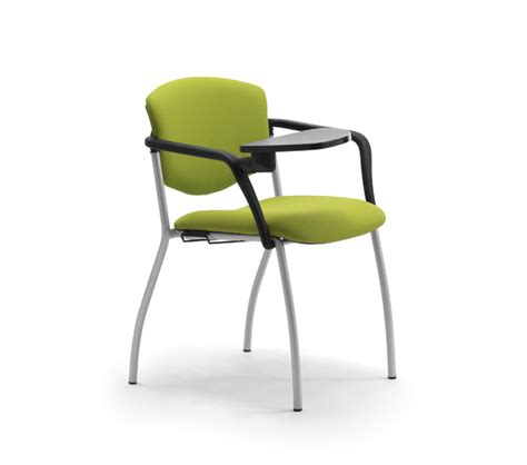 sedie a ribaltina sedie con tavoletta a ribaltina leyform