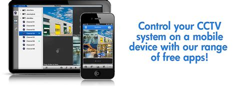 Cctv Mobil aliendvr mobile software for you aliendvr view live images from you mobile