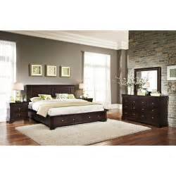 Bedroom Sets With Storage Product