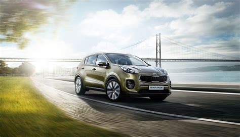 kia finance login the kia sportage kia motors ireland