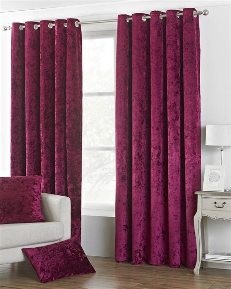 wine eyelet curtains riva home uk soft furnishings wholesaler