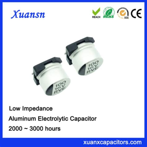 high frequency smd capacitor high frequency smd capacitor archives dongguan xuanxuan electrolytic technology co ltd
