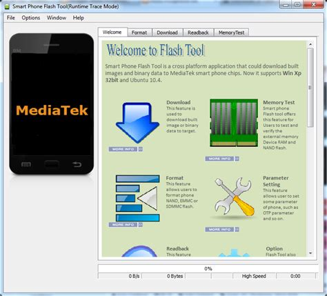 flash tools tutorial pdf download sp flash tool exe v3 1316