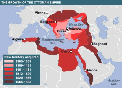 what year did the ottoman empire end geldzaken the money crisis