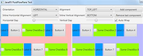 javafx layout form blog sib visions 187 javafx flowpane vs fxfluidflowpane