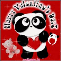 Happy valentines day graphics and comments