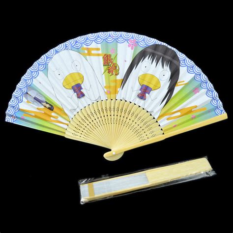 personalized fans with picture personalized unique oriental customise souvenir hand fans