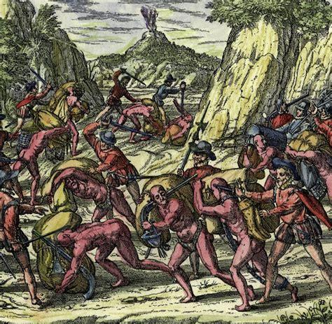 Supplier Nadhira Syari By Int arch 228 ologie das mysteri 246 se reich der inka und sein ende