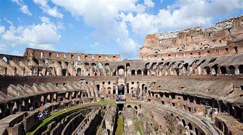 best thing to do in rome top 10 things to do in rome omnia vatican and rome