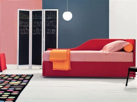 awesome letto singolo contenitore prezzi images