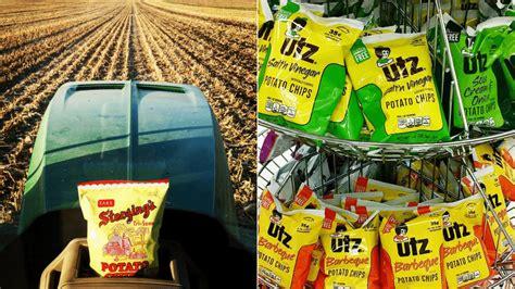 schip brand the 15 regional chip brands we wish were sold nationwide