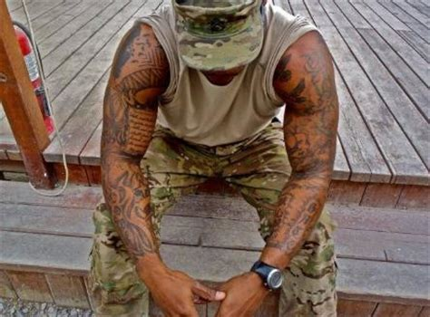 discipline tattoo sma dailey on tattoos pt test discipline and more