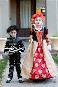 Awesome Halloween Costumes Halloween Costume Ideas For Children Halloween Costumes For Kids