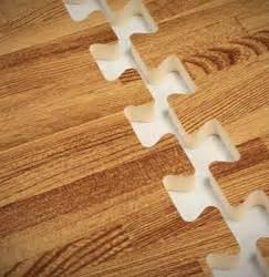 rubber flooring largest selection rubberflooringinc