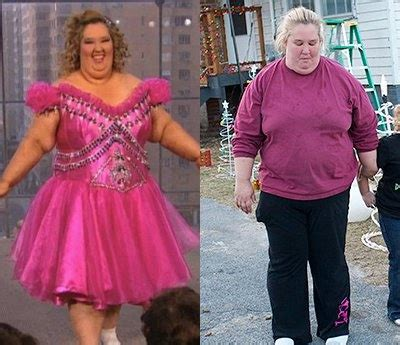 honey boo mama june weight loss 82 best images about honey boo boo on pinterest pet