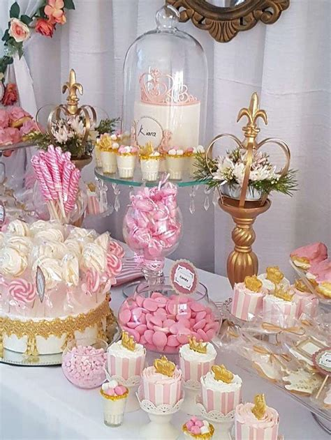 Baby Shower Princess Theme Ideas by Wedding Theme Princess Baby Shower Ideas 2567621